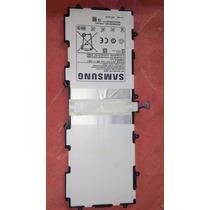 Bateria Samsung Gt- N8000 Galaxy Note 10.1 Original