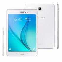 Tablet Samsung Galaxy Tab A Note 16gb 4g Tela 8 Sm-p355m