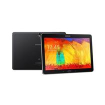 Samsung Galaxy Note P605 10.1 4g 32gb Wi-fi 4g Nacional Anat