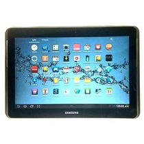 Samsung Galaxy Tab 2 P5100 10.1