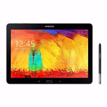 Tablet Samsung Galaxy Note 10 P605 Pt 32gb 4g 2014 Edition