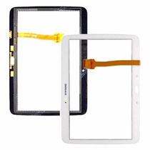 Tela Touch Samsung P5200 Tablet 10.1 Entrega Imediata