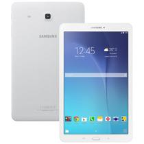 Tablet Samsung Galaxy Tab E Sm-t560, Tela 9.6