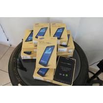 Tablet Samsung Galaxy Tab 3 T110n Lite Tela 7 Android 4.2