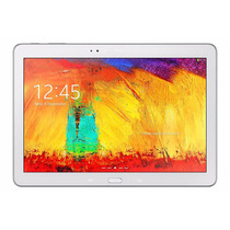 Tablet Samsung Galaxy Note 10 P605 32gb 4g Efetua Chamadas