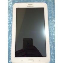 Tablet Samsung Galaxy Tab 3 Lite Sm-t111m 8gb 3g 7 Original