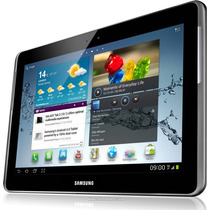 Tablet Samsung Galaxy Note N8000 3g Wifi Tela 10 Android 4