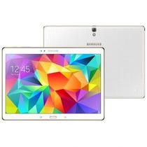 Tablet Galaxy S - Bronze + Frete Grátis Em 12x Sem Juros