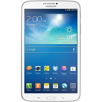 Tablet Samsung 8p 16gb Wifi Android 4.2 Sm-t3110 - Sm-t3110