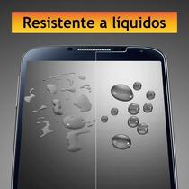 Película Vidro Tablet Samsung Galaxy Note 10.1 N8000 N8010