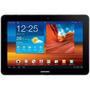 Tablet Samsung Galaxy Gt P7500 Tela 10.1 16g Gratis Capa Nfe