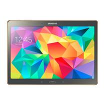 Tablet Galaxy Tab S 10.5 T800 Wifi Samsung