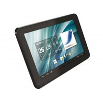 Tablet Tectoy Acqua 2, 4gb Tela 7 Wi-fi - Android 4