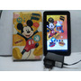 Tablet Mickey Tectoy 7 Pol Android 4.1 8gb