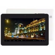 Tablet Phaser Tela 7 Wi-fi Android 4.0 Frete Grátis