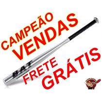 Taco / Bastão De Baseball (beisebol) 30