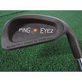 Taco De Golfe Ping Eye 2 Nº8 Ferro Karsten Novo