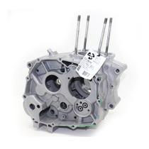 Carcaça Motor Cg Titan 125 93 / 99 - Jogo