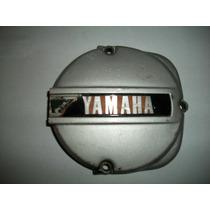 Tampa Da Bomba De Óleo 2 Tempos Moto Antiga Yamaha Rx-125