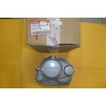 Tampa Motor Nxr 150 Ate 2005 / Crf 230 L/d - Original