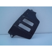 Tampa Pinhao Xl 125s 84-85 (racemotoparts)