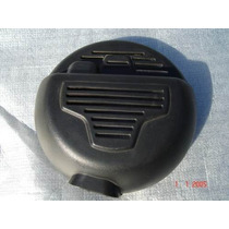 Tampa Da Bomba Combustivel Moto Bmw R1200gs R 1200 Gs Adv