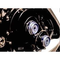 Tampas Do Motor Evolution Racing Srad 1000 Eurogomes Racing