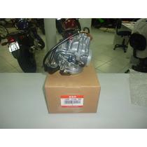 Carburador Original Suzuki Burgman125 Até 2009