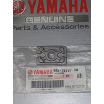 Tampa Do Esticador De Corrente Virago 250 Yamaha