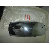 Paralama Traseiro Intruder125 2005/2010 Novo Original