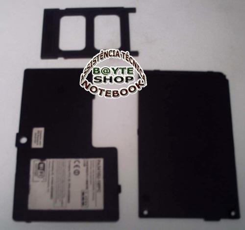 Tampinhas Da Base Inf Notebook Toshiba A75 Dz Apcw1036000 1