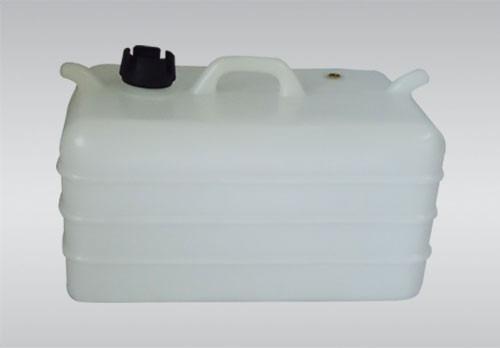 Tanque de 12 litros p combust vel ou gua uso n utico for Tanque hidroneumatico 100 litros