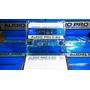 Fita K7 Cromo Audio Pro C-60 771 High Bias Chromdioxid