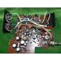 Gradiente Cd-2000 Ou S-95 Placa Eletronica