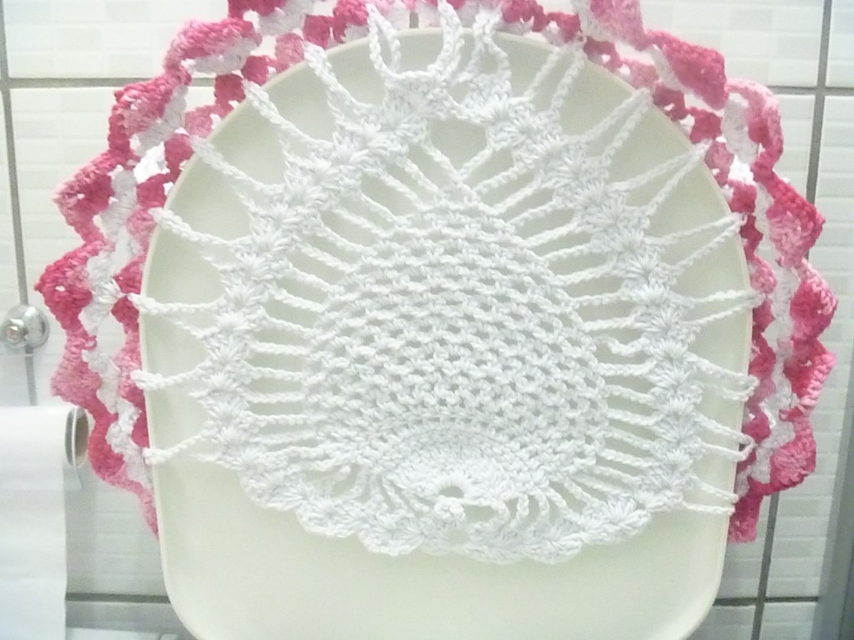 #8F3C54 Tapete De Banheiro Feitos Em Croche com Barbante Corujas R$ 160 00  1200x900 px tapete para banheiro em l