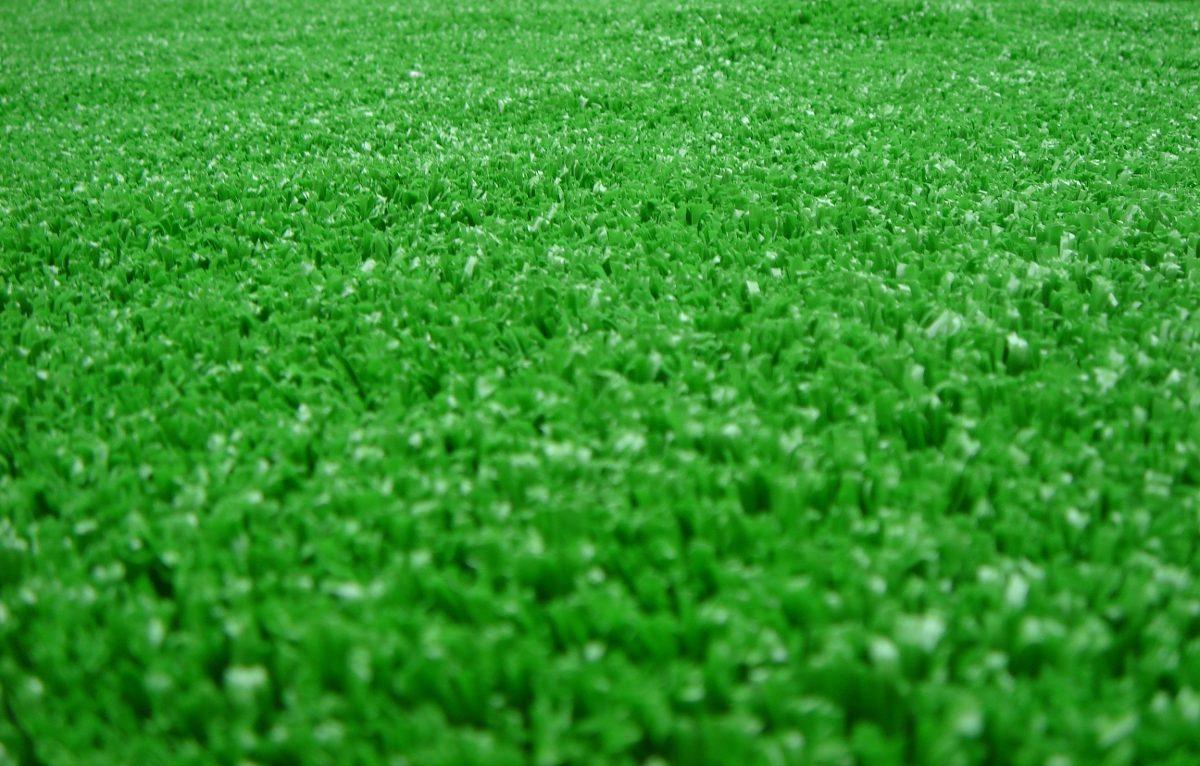 grama sintetica para jardim mercadolivre:Tapete De Grama Sintética 15mm De 2m X 3m – R$ 270,00 no MercadoLivre