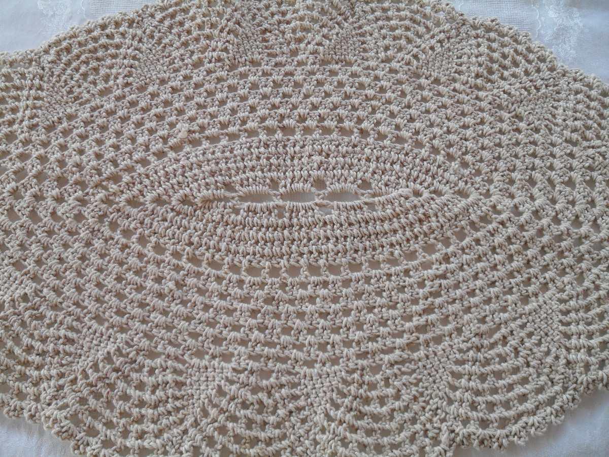 Pin Tapete Oval De Barbante Em Croche Decoracao Banheiro Porta on  #51637A 1200 900