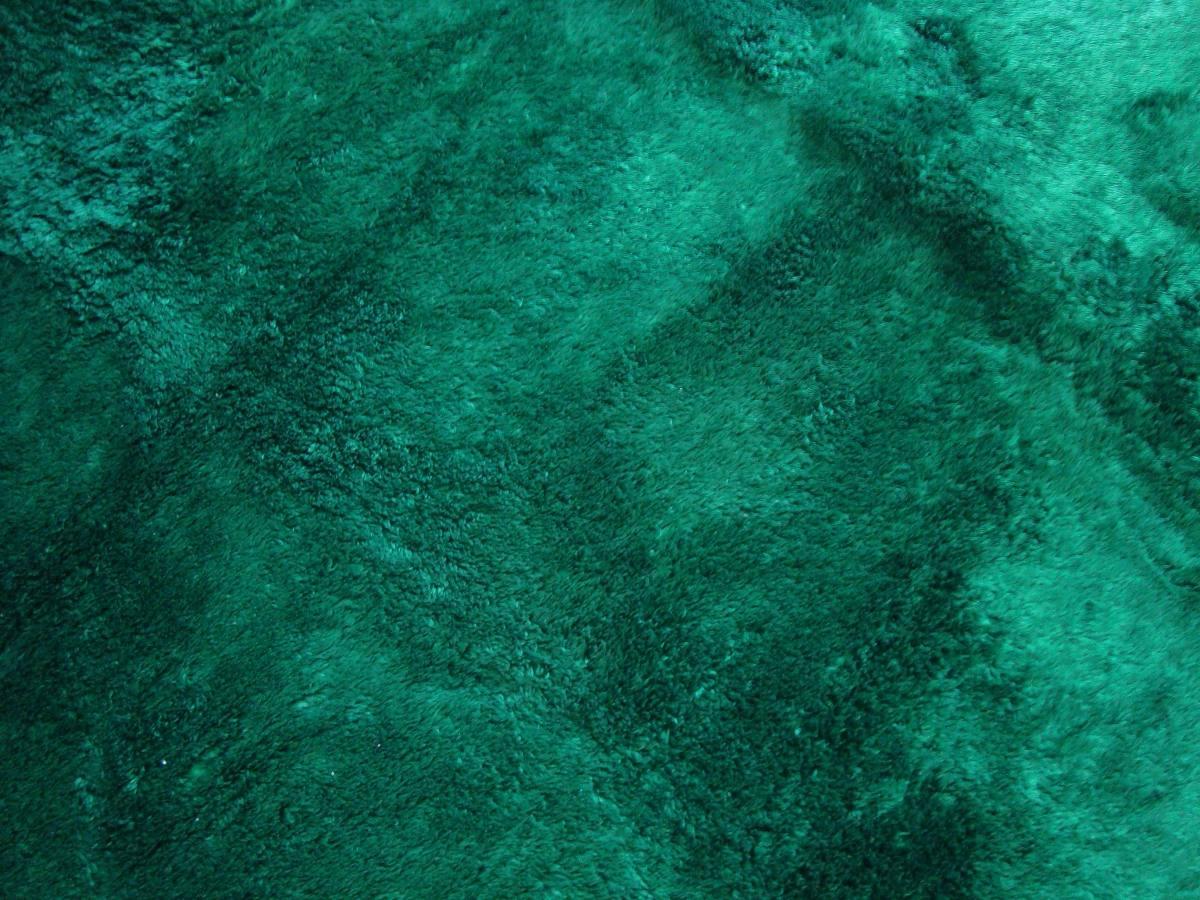 Tapete Sala Quarto Verde Pelo Sintetico 195 X 185 R$ 169  ~ Tapete De Quarto Verde