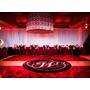 Pista De Dança Personalizada Casamentos, Eventos 5m X 5m