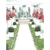 Tapete Igreja,casamento,festa,passadeira,bodas 20,00 X1,00 M