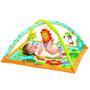 Tapete De Atividades Para Bebê Sunny Day - 0m+ Tiny Love