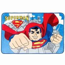 Tapete Super Man 0,80x1,20