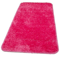 Tapete Classic 100x150 Pink - Tapete Oasis
