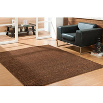 Tapete Classic 100x150 Castor - Tapete Oasis