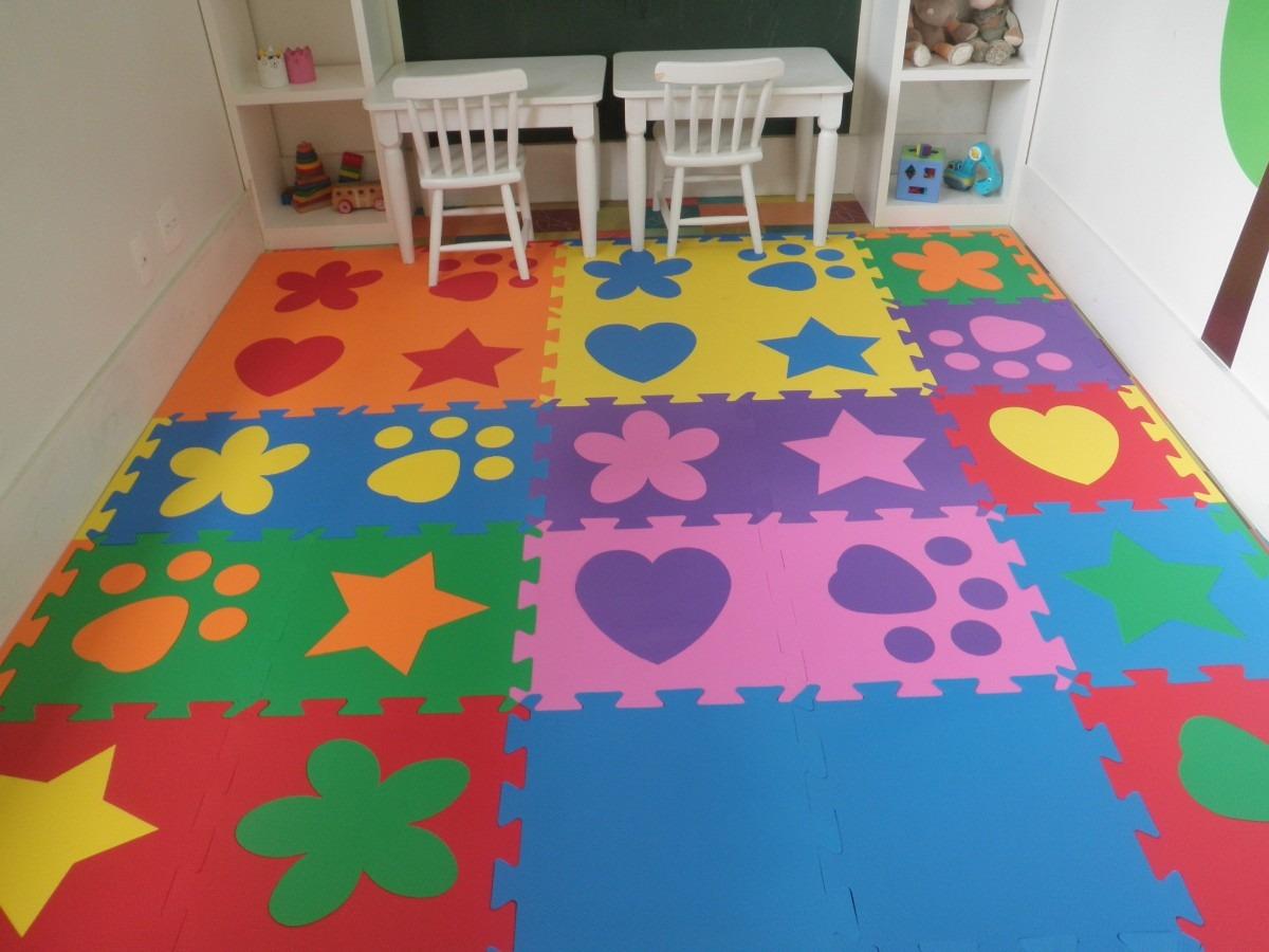 Tatame Eva,pisos,bebês, Escola,tapete,quarto