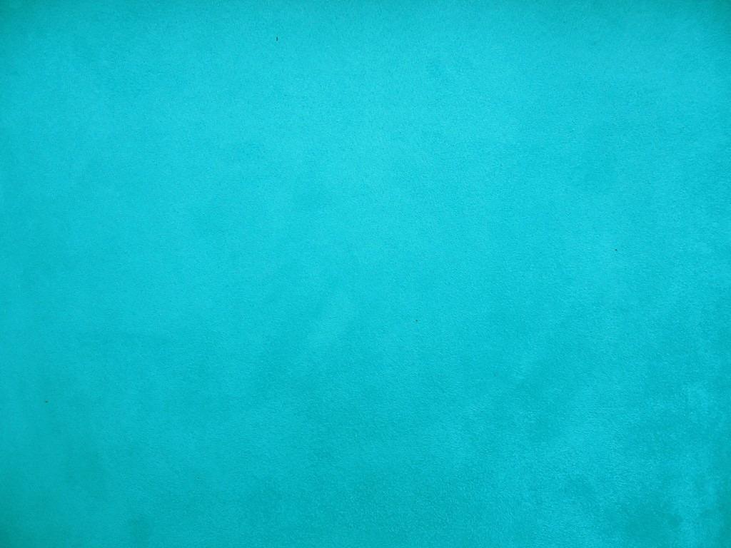 Imagenes de azul turquesa imagui - Azul turquesa pared ...