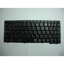 Teclado Netbook Acer Aspire Aoa 150-zg5 - (001.008) (0224)