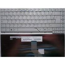 Teclado Acer Aspire 4520 4720 5315 5520 5720 5920 5320 4710