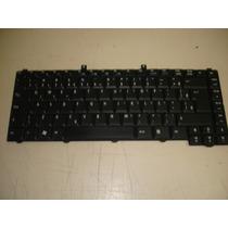 Tecla Avulsa Notebook Acer Aspire 3050 5050 Aezr1600210