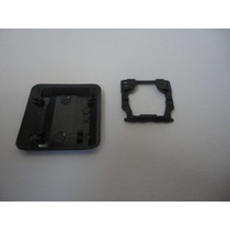 Teclas Avulsas Do Teclado Do Notebook Acer Aspire 3680-2501